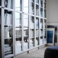 furniture appealing bookshelves walmart for inspiring interior