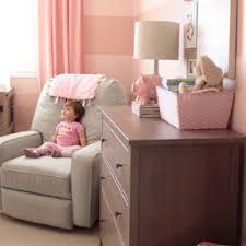 nursery seating baby rockers nursery gliders rosenberry rooms