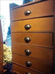 Brass Kitchen Cabinet Hardware Kitchen U Cute Antique Brass Door Handles India Remodel Design