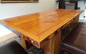 making a wood table custom wood patio table making wood patio table boundless table