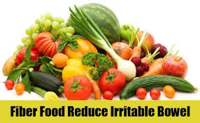 6 best diet for irritable bowel syndrome natural foods to cure