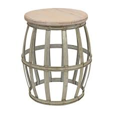 Square Accent Table Collection In Metal Accent Table Woven Metal Accent Table