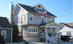 residential architectural design normandy nj architects lake hopatcong nj architects