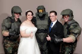 themed weddings themed weddings bridalguide