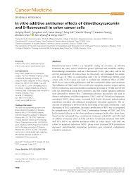 n ociation cuisine schmidt combining curcumin c3 complex sabinsa pdf available