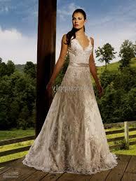 wedding dresses ivory ivory gold bridesmaid dresses naf dresses