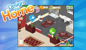 Home Design Realistic Games Design This Home Android Apps On Google Play