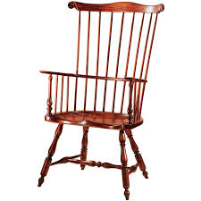 Antique English Windsor Chairs D R Dimes Gilpin Comb Back Windsor Chair Windsor Chairs