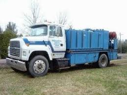 ford trucks for sale in wisconsin ford class 7 class 8 heavy duty trucks for sale in wisconsin 41