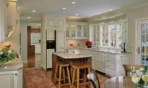 kansas city north west missouri quality custom cabinets kitchens