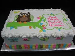 owl baby shower cake baby shower cakes fresh owl baby shower cake sayings owl baby