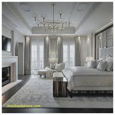 Bedroom Area Rug Best Bedroom Rugs Aciu Club