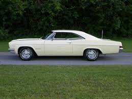 Picture Of Chevy Impala 3dtuning Of Chevrolet Impala Sport Coupe Coupe 1966 3dtuning Com