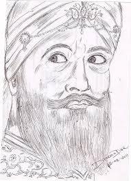sakhi series u2013 4 power of ardaas guru gobind singh ji and bhai