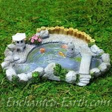 japanese miniature garden exhort me