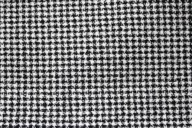 Texture Home Decor Black And White Pictures Free Photographs Photos Public Domain