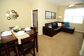 one bedroom apartments in statesboro ga college station apartments student apartments in normal il