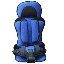 siege enfant 1 12 ans enfant siège de voiture portable sièges d auto pour bébé