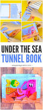 555 best easy peasy and fun images on pinterest