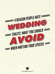 wedding quotes of honor great best speech best speech of honor