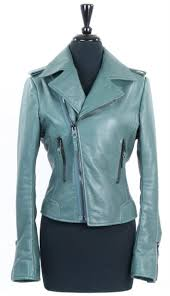 lightweight motorcycle jacket 110 best leather jackets images on pinterest leather jackets