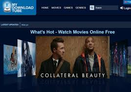 top 12 sites for free 1080p 720p hd mp4 movies download