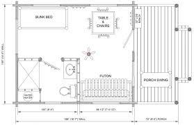 handicap bathroom floor plans commercial archives home decor floor plans amazing ada compliant bathroom layout