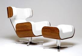 Classic Designer Chair Interioryou - Design classic chair