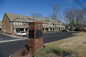 mansfield village cookeville tn apartments bernhardt rentals