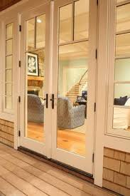 double french doors with side lights french doors sliding glass