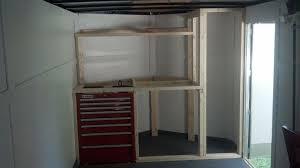 v nose enclosed trailer cabinets storage cabinets for enclosed trailers v nose enclosed trailer