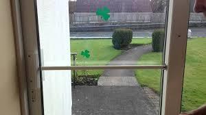 Security Patio Door Patio Door Security Locks Bars Door Locks Ideas
