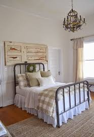 Farmhouse Master Bedroom Ideas 326 Best Oh Yes They Did Ikea Images On Pinterest Bedroom