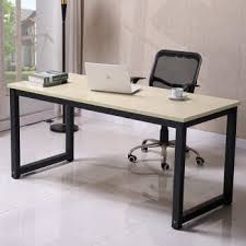 Simple Modern Desk Computer Table Desktop Home Simple Modern Desk Computer Desk