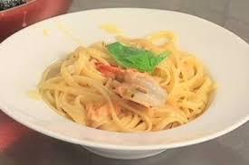 recette de cuisine professionnel recettes plat par l atelier des chefs