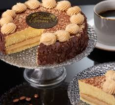 gourmet birthday cakes gourmet birthday cakes buy birthday cakes online broadway basketeers