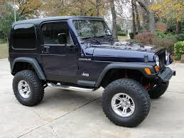 jeep sahara lifted 1998 jeep wrangler news reviews msrp ratings with amazing images