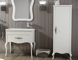 from only 239 99 paris traditional bathroom furniture range