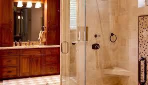 Log Cabin Bathroom Ideas Log Cabin Bathroom Ideas Helena Source Net