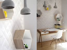 Maison Scandinave Rennes by