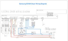 schematic diagram samsung refrigerator wiring diagram simonand