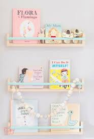best 25 ikea shelves ideas on pinterest ikea ideas ikea
