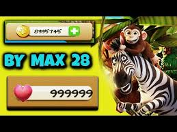 download game android wonder zoo mod apk tuto hacker wonder zoo sur android youtube