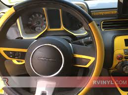 camaro kits chevrolet camaro 2010 2011 dash kits diy dash trim kit