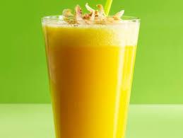 pineapple mango ice recipe food network