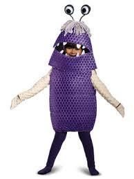 Doc Mcstuffins Halloween Costumes Doc Mcstuffins Girls Toy Hospital Classic Costume Disney Junior
