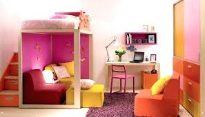 Atlas Bunk Bed Fresh Bunk Bed With And Sofa Bunk Bed Sofa Bunk Bed