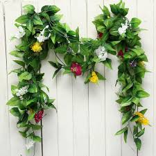 popular garden wedding decoration buy cheap garden wedding