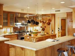 appliances magnificent pot rack ideas stainless steel sink double