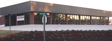 small office with warehouse business park i 75 south atlanta